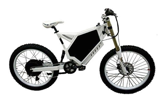 Best Electric Bicycle Review