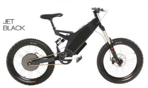 The Best E Bikes for Sale [Most Recommended List] - 2019